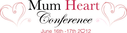 A conference for Australian Homeschool Mums