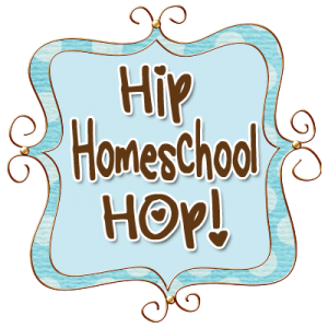 hip homeschool hop