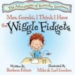 wiggle fidgets