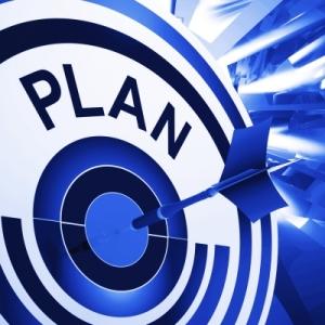 goal plan target ID-100144355
