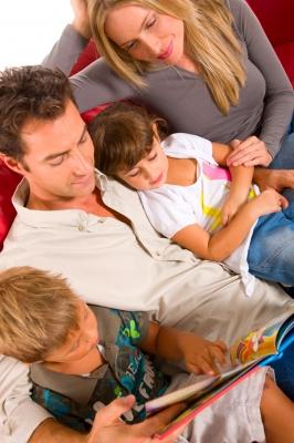 photo credit:  www.freedigitalphotos.net and Ambro