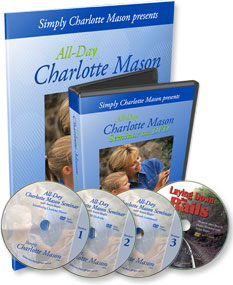 all-day-cm-seminar-dvds-book