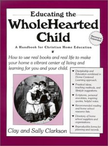 educating-the-whole-hearted-child