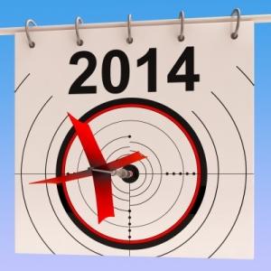 target 2014 ID-100144758