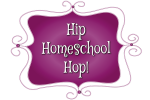 hip-homeschool-hop1