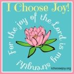 Blog-Button-2014-i-choose-joy