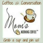 Coffee-and-Conversation-Link-Up-Button