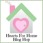 heart for home linkup