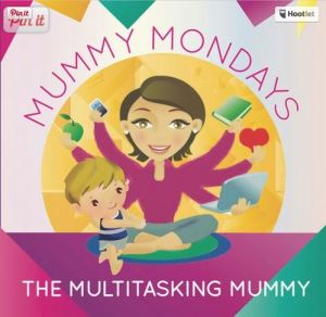 mummy mondays