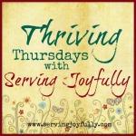 Thriving-Thursdays-linkup-button