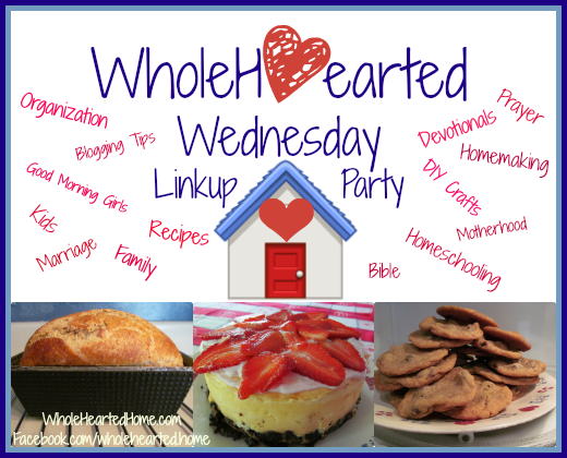WholeHearted-Wednesday-Linkup-Banner-2