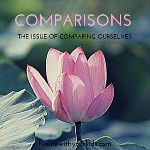 comparison blog square