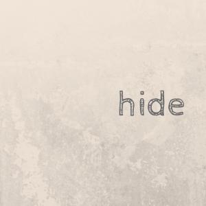 hide-600x600