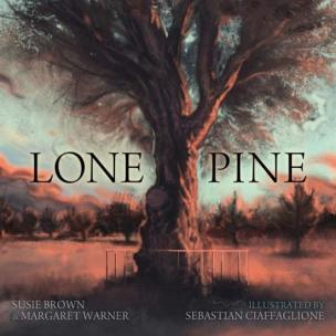 Lone Pine Australia