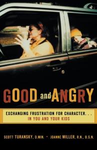 art-good_and_angry_book